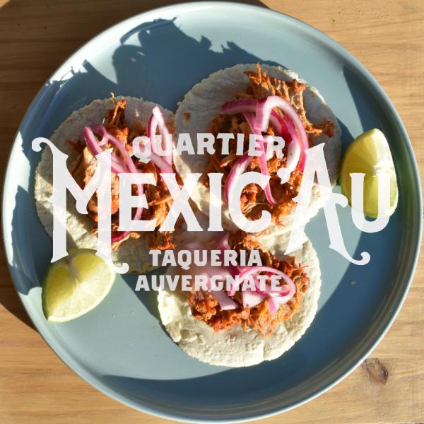 https://www.cyclome.fr/portfolio/quartier-mexicau/