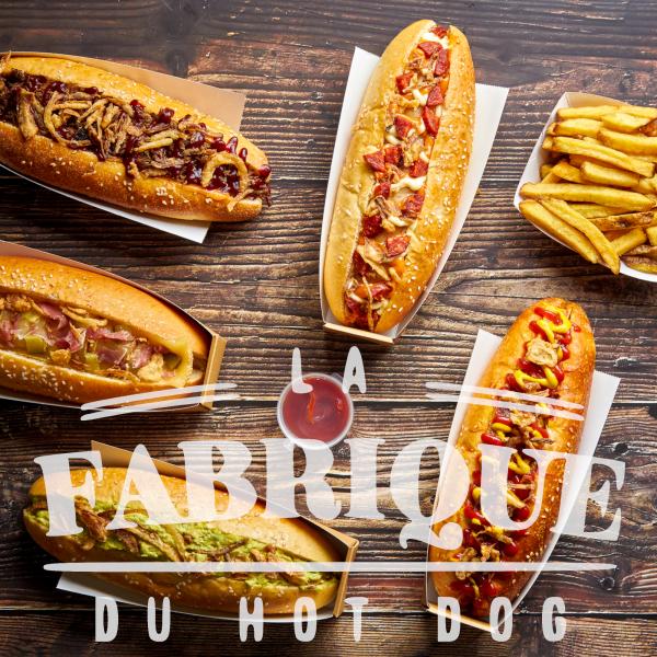 https://www.cyclome.fr/portfolio/la-fabrique-du-hot-dog/