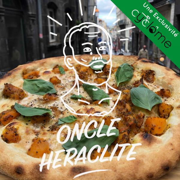 https://www.cyclome.fr/portfolio/oncle-heraclite-pizza/