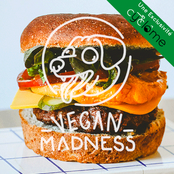 https://www.cyclome.fr/portfolio/vegan-madness/