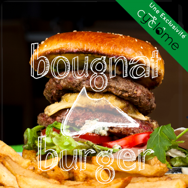 https://www.cyclome.fr/portfolio/bougnat-burger/